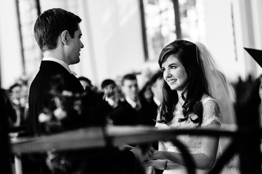 Wedding Photography in Kent 028