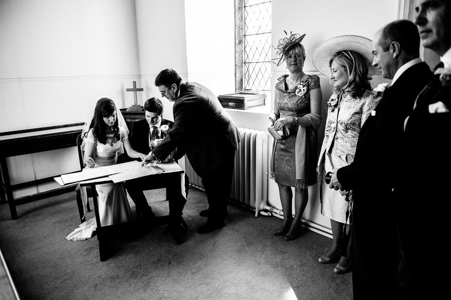 Wedding Photography in Kent 029