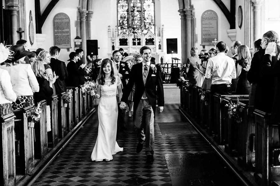 Wedding Photography in Kent 030