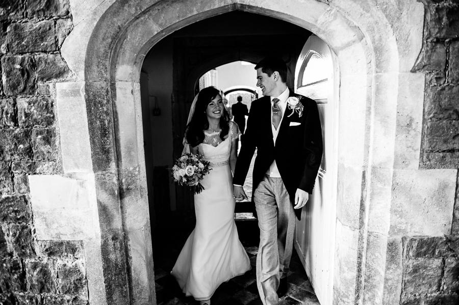 Wedding Photography in Kent 031
