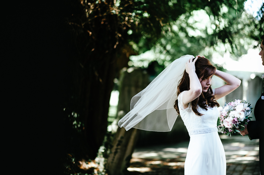 Wedding Photography in Kent 032