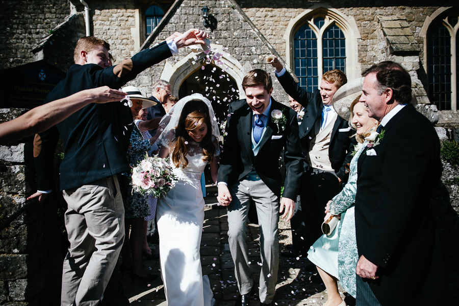 Wedding Photography in Kent 034