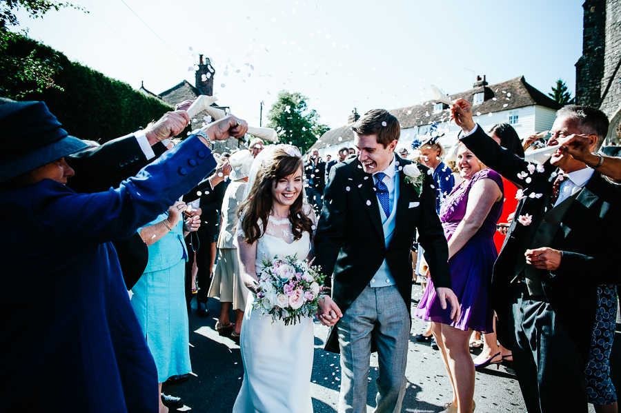 Wedding Photography in Kent 035