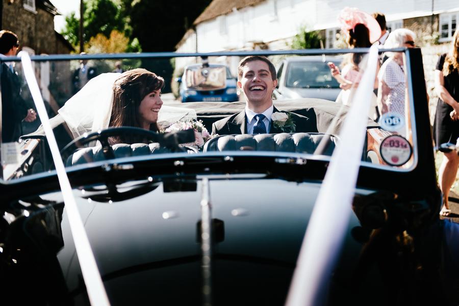 Wedding Photography in Kent 038