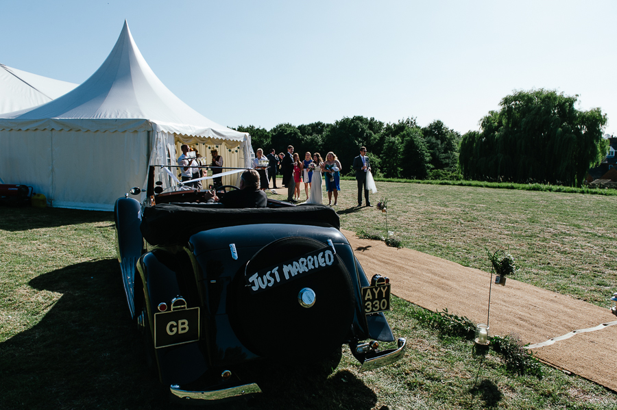 Wedding Photography in Kent 039