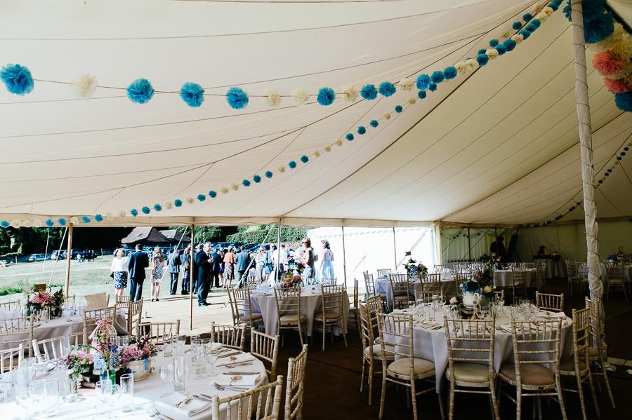 Wedding Photography in Kent 040