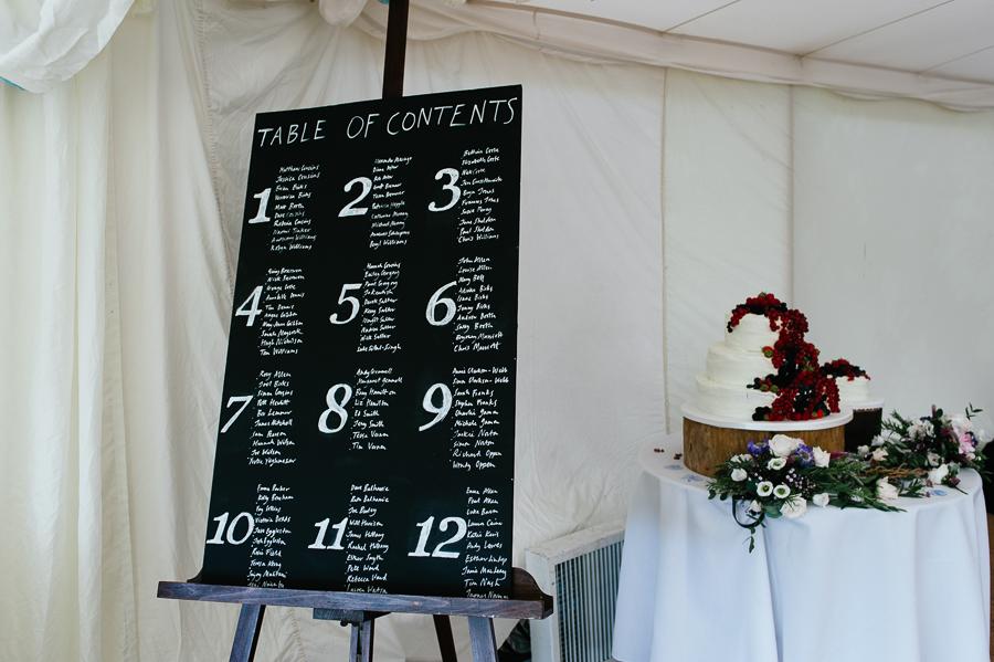 Wedding Photography in Kent 041