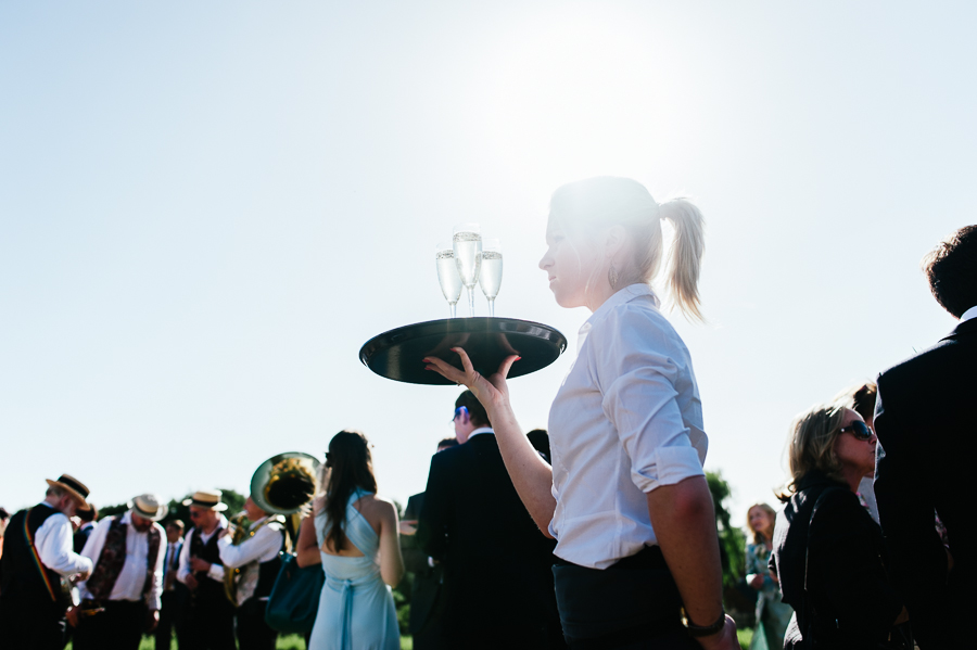 Wedding Photography in Kent 043