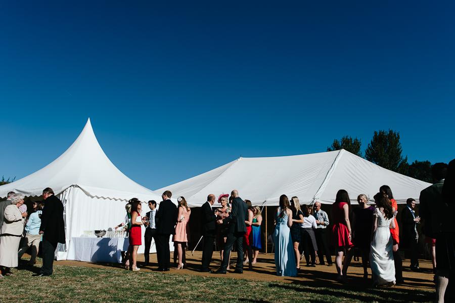 Wedding Photography in Kent 045