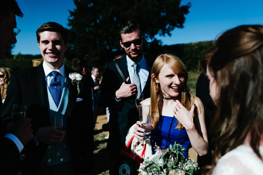 Wedding Photography in Kent 046