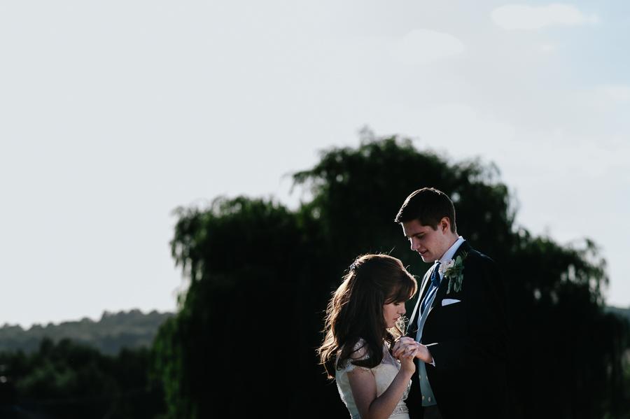 Wedding Photography in Kent 048