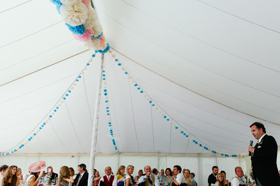 Wedding Photography in Kent 049