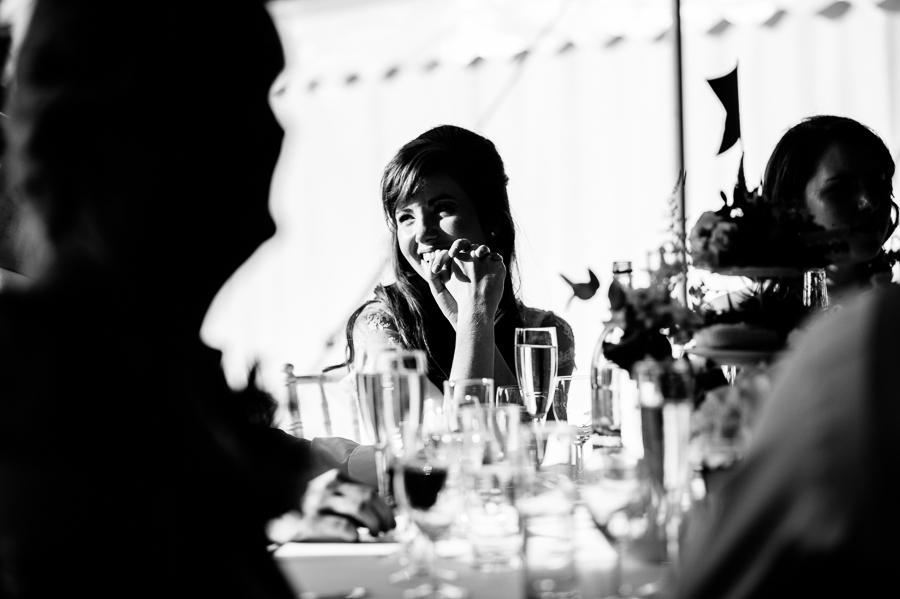 Wedding Photography in Kent 050