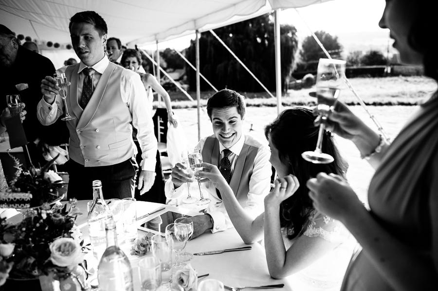 Wedding Photography in Kent 052
