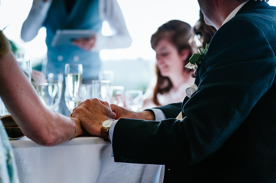 Wedding Photography in Kent 053