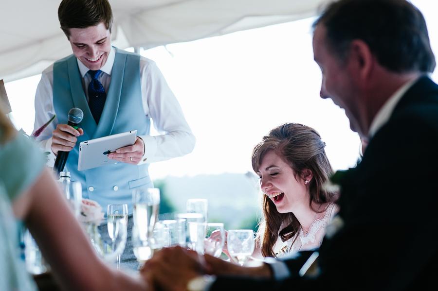Wedding Photography in Kent 054