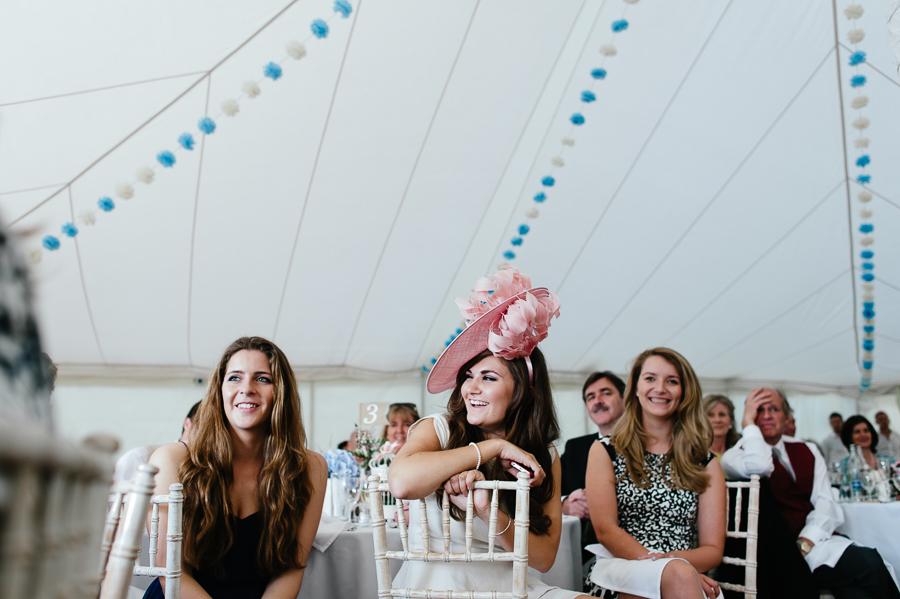 Wedding Photography in Kent 056