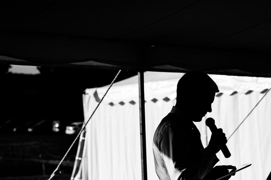 Wedding Photography in Kent 057