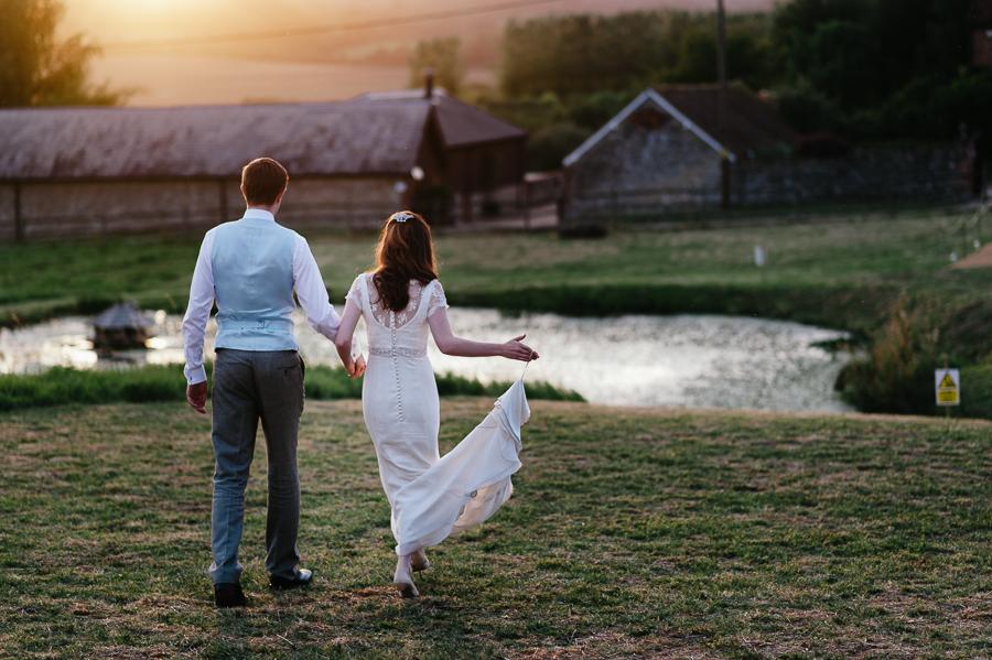 Wedding Photography in Kent 058