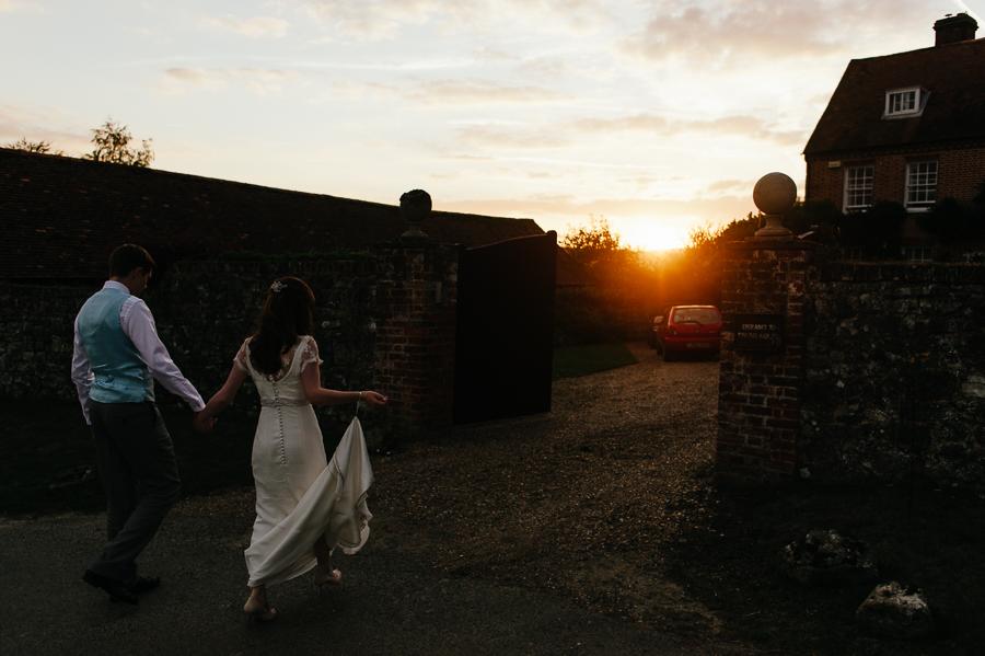 Wedding Photography in Kent 059