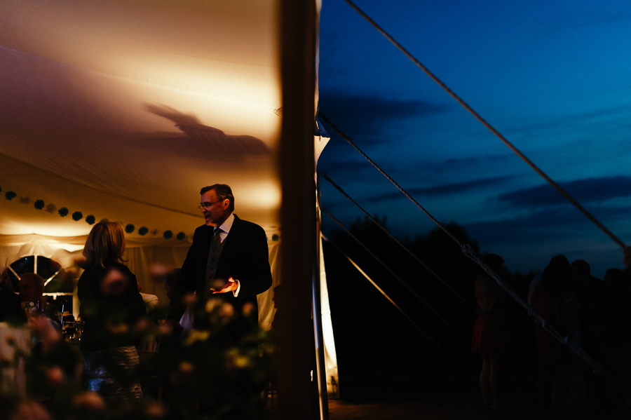Wedding Photography in Kent 060