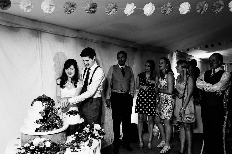 Wedding Photography in Kent 061