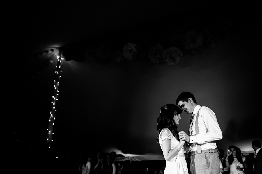 Wedding Photography in Kent 062