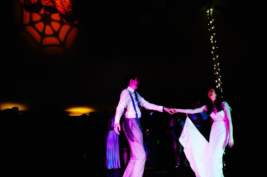 Wedding Photography in Kent 064