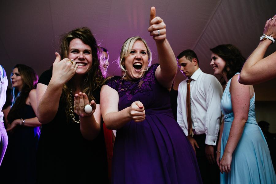 Wedding Photography in Kent 066