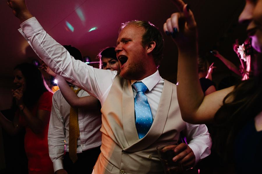 Wedding Photography in Kent 067