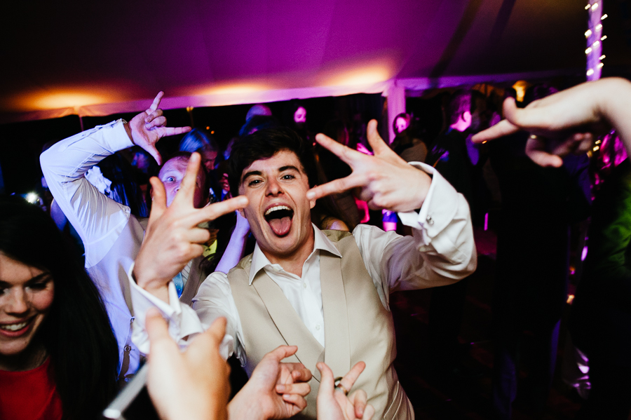 Wedding Photography in Kent 068
