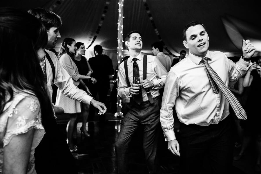 Wedding Photography in Kent 070