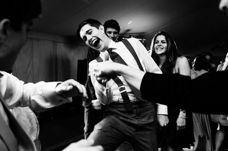 Wedding Photography in Kent 075