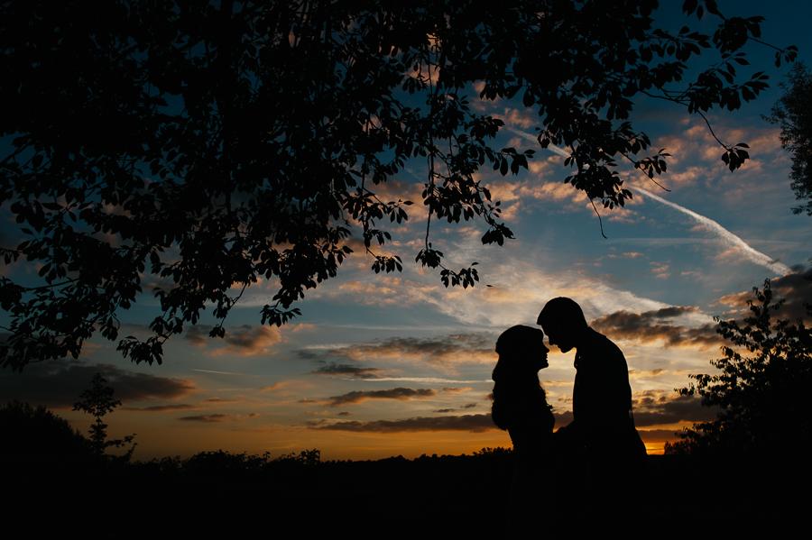 Wedding Photography in Kent 076