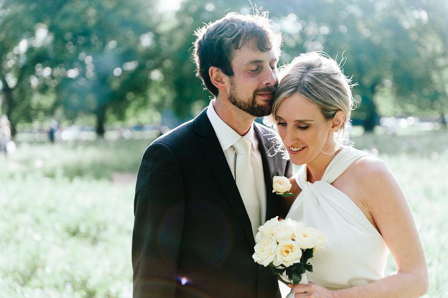 Wedding Photography at Islington town hall 009