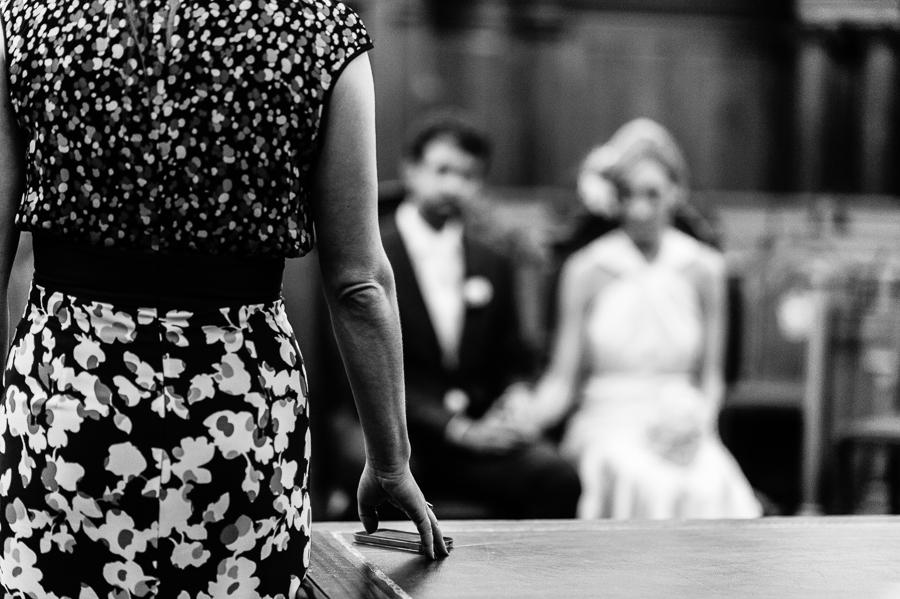 Wedding Photography at Islington town hall 017