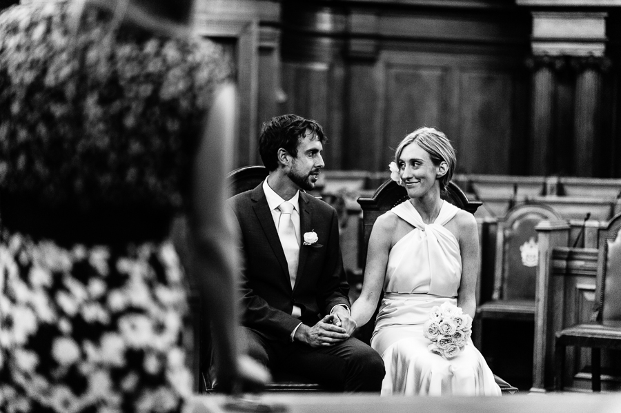 Wedding Photography at Islington town hall 018