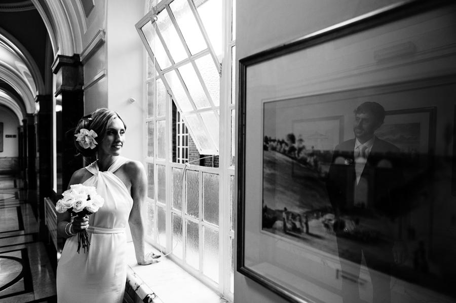 Wedding Photography at Islington town hall 028
