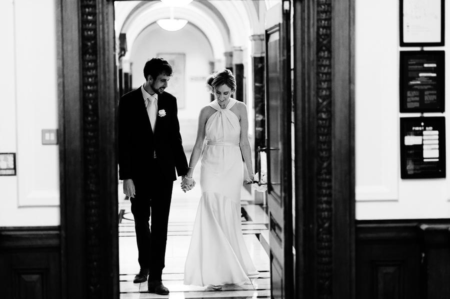 Wedding Photography at Islington town hall 031