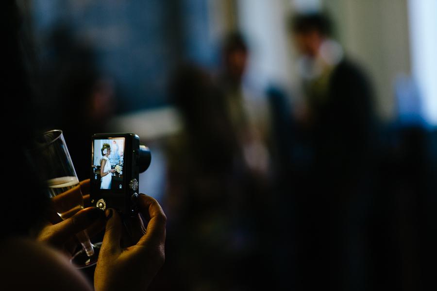 Wedding Photography at Islington town hall 033