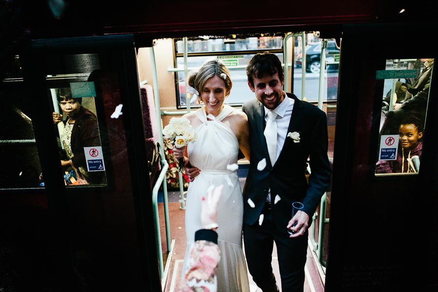 Wedding Photography at Islington town hall 041