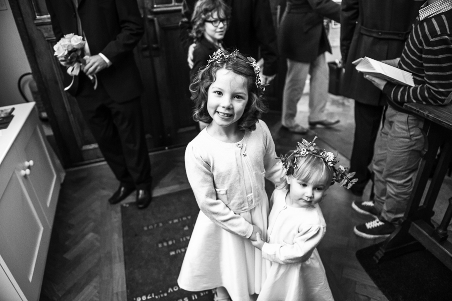 Wedding Photography at St. Marys Church London and Bam-bou.0002