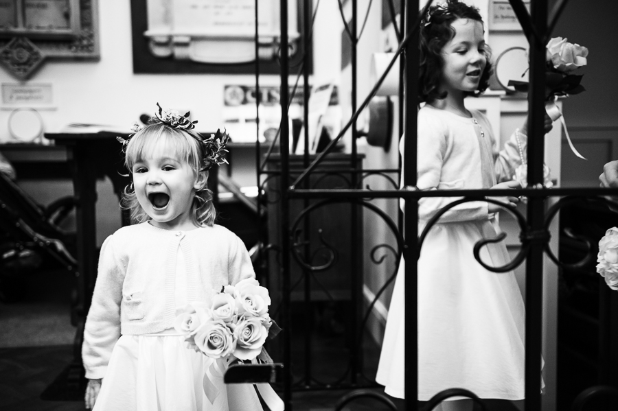 Wedding Photography at St. Marys Church London and Bam-bou.0005