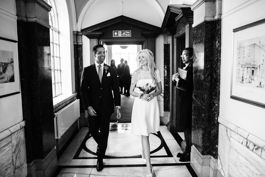Islington-town-hall-wedding-photographer04