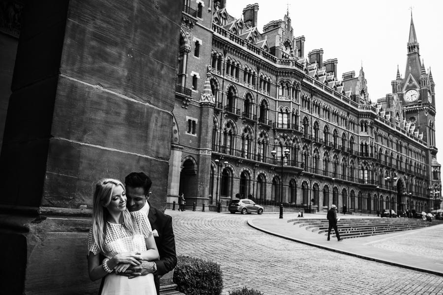 London-wedding-photographers-30