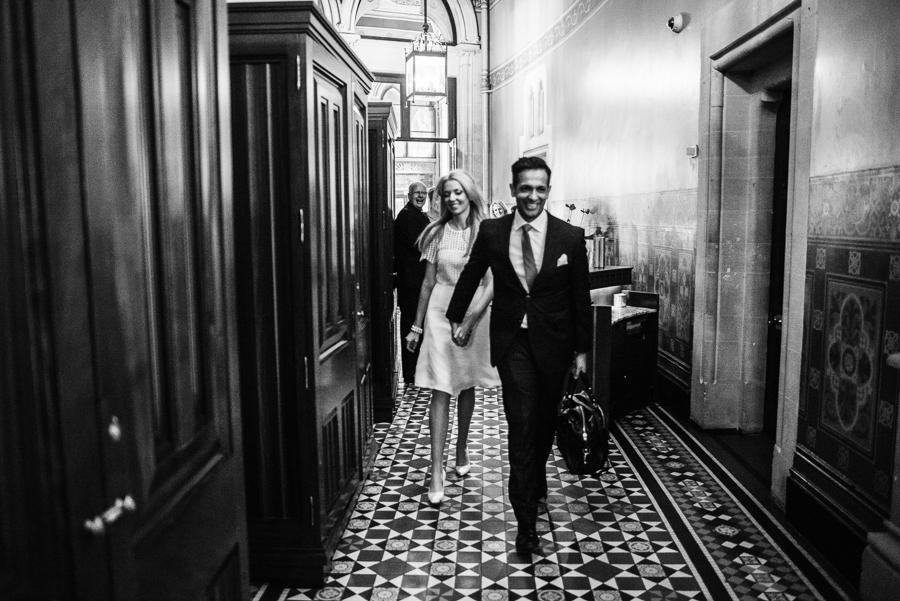 London-wedding-photographers-31