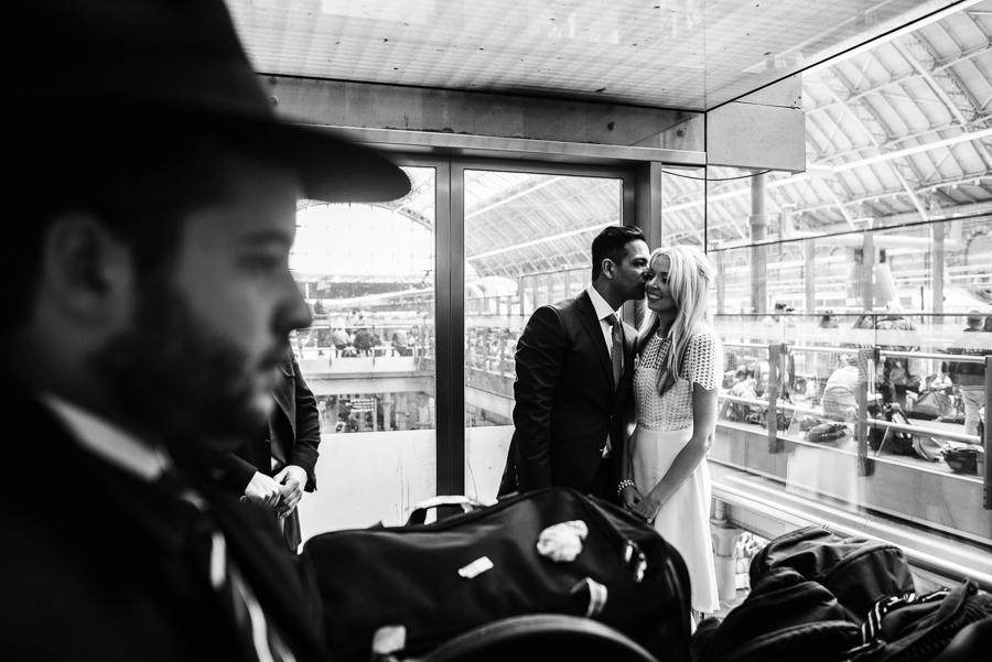 London-wedding-photographers-32