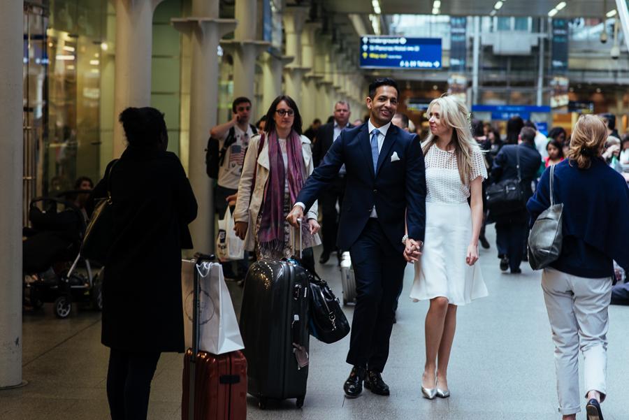 London-wedding-photographers-33