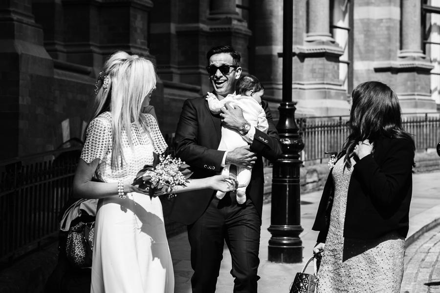 Renaissance-hotel-wedding-photos18
