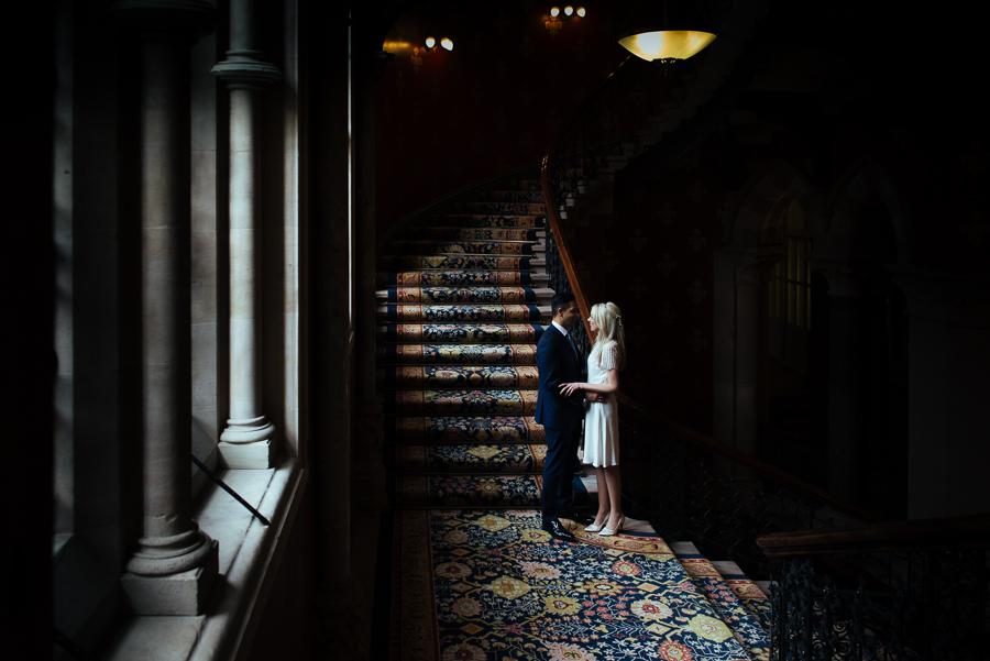 Renaissance-hotel-wedding-photos20
